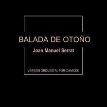 Balada de Otoño (COVER)