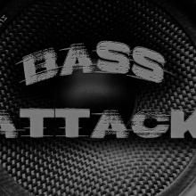 BASS_ATTACK