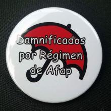 Alocución del Sr Ramón Ruiz en el Anexo del Legislativo