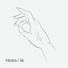 Intrans - Pero