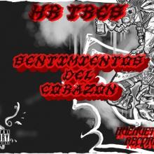 HR Tres - Te quiero olvidar feat Gangsta 275