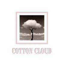Cotton Cloud