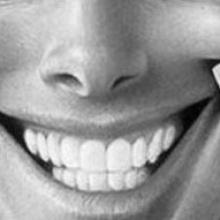 Sonríe (con Victor G.Clef)