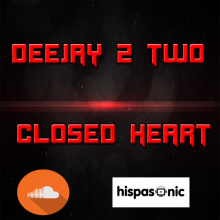 Deejay Z Two - Closed Heart