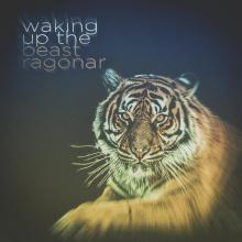 Waking Up The Beast