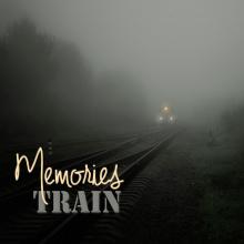 Memories Train