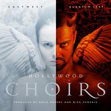 Anima Christi - Hollywood Choirs Demo Contest