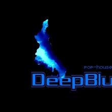 Sueño azul