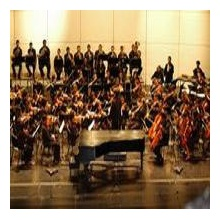 sinfonia flamenca (reedicion)