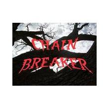 Chain Breaker - False Illumination