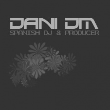 Dani DM - Mind at Work