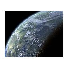 Revelaciones sobre un Mundo Nuevo (Parte 2)