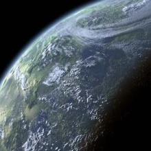 Revelaciones sobre un Mundo Nuevo (Parte 1)