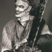 Fantasmas en la oscuridad (memorias de un serial-killer)