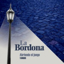 Malevaje-por La Bordona