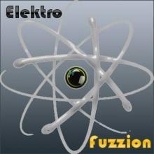 Internet Baby (ElektroFuzzion Rmx)