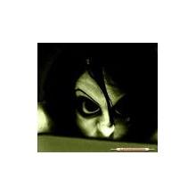 Mental Disorder nº4 (Obsessive-Compulsive)