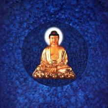 future meditation