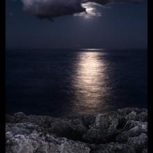 Moonlight (Claro de luna)
