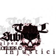 01 SUbtotal - Prezo Politicko (Carceles)