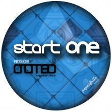 START ONE