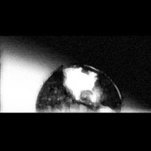 x.buo - My World