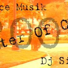Center of City (Original Mix)