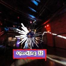 chk32