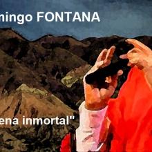"""Quena : """"Quena Inmortal"""", solo de quena"""