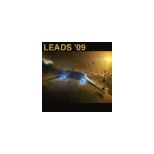 Leads '09