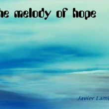 The Melody Of Hope (Tony fuentes remix)