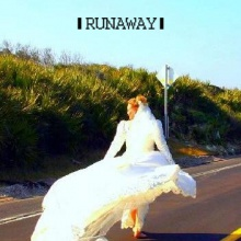 Coffin King & Jándokán + Rafa García - Runaway