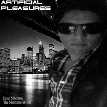 Artificial Pleasures (Original Mix 128bitrate)