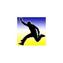 Jump it! __ Jándokán & Soundway Tech Affairs