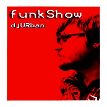 funkShow