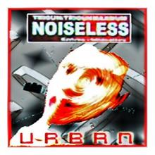 NoiseLess