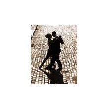 Por las calles de mi ayer (Tango)