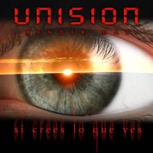 Unision - Tema 2