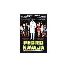 Pedro Navaja 2