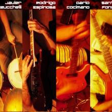 Musiqueros Hoy