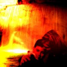 Bajo la luz Rock (con Jandriu)
