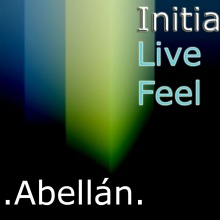 Live feel
