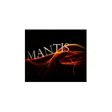 Dangerous Power (Mantis & Brandan Bootleg)