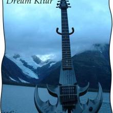 Dream Kitar II