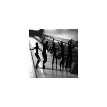 Dancing Piano (2009)