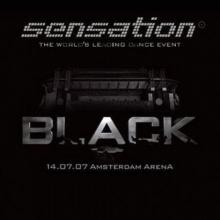 Black Identity - blcker thn black (UnderX Redit)