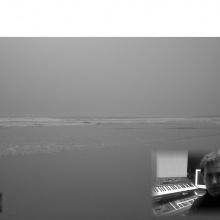 Los restos del naufragio-Nueva mezcla 2009