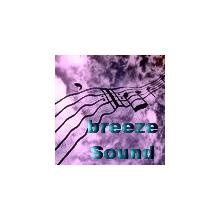 breeze Sound