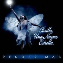 Brilla una nueva estrella - Render Mab