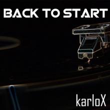 Back to start